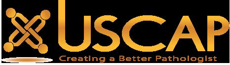 logo w/ tag-uscap-1x