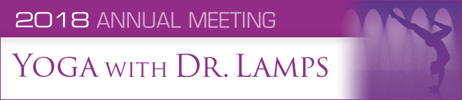 The Limited Sample-Doing More With Less on Aspirates, Biopsies and Intraoperative Consultations