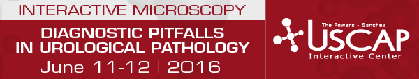 Interactive Microscopy: June 11-12, 2016