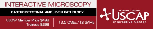 Interactive Microscopy: January 21-22, 2017