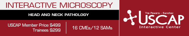Interactive Microscopy: June 23-25, 2017