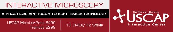 Interactive Microscopy: March 31 - April 2, 2017