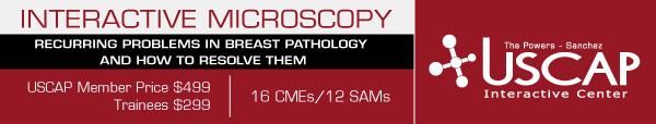 Interactive Microscopy: May 5-7, 2017