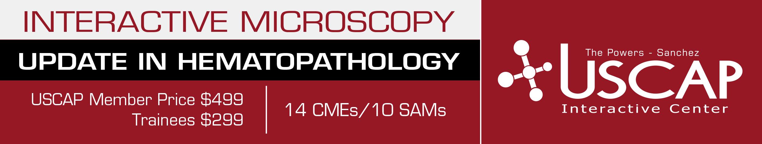 Interactive Microscopy: April 8 - 9, 2017