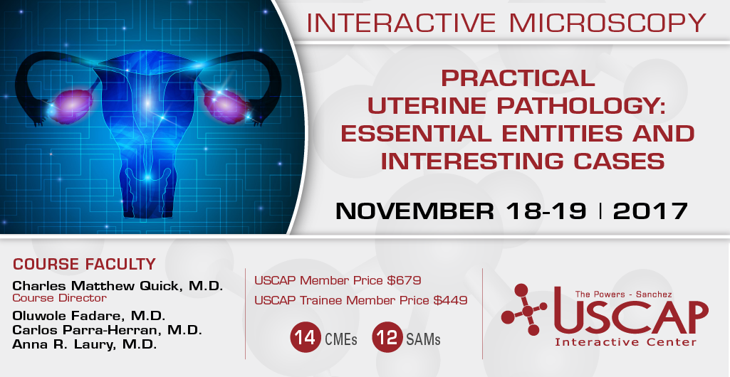 Interactive Microscopy: November 18-19, 2017