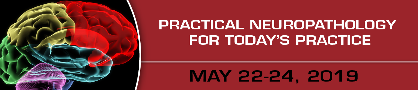 Practical Neuropathology for Today's Practice