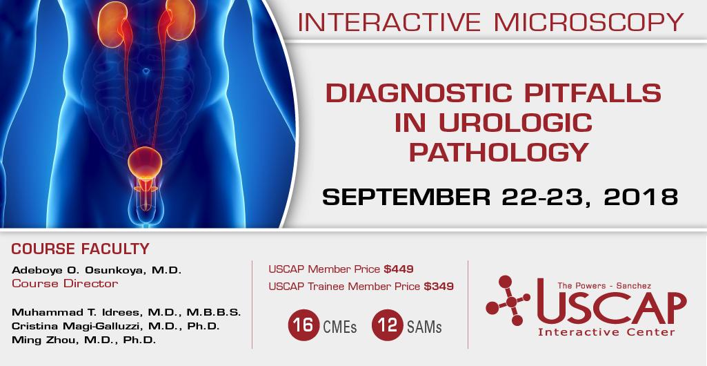 Interactive Microscopy: September 22-23, 2018