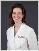 Kristen A. Atkins, MD