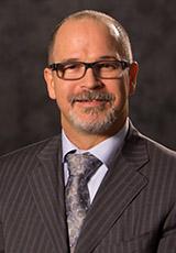 Steven D. Billings, M.D.