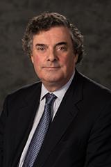 Christopher D. M. Fletcher