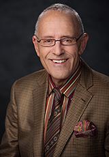 David B. Kaminsky, M.D., FIAC