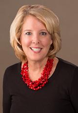 Deborah Waterhouse