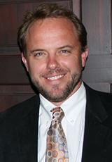 Erik Ranheim, M.D., Ph.D.