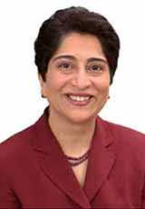 Ritu Nayar, MBBS, M.D.