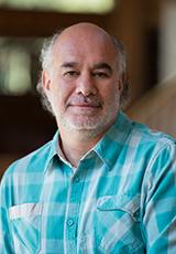 Adam Bagg, M.D.