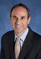 Jonathan I. Epstein, M.D.