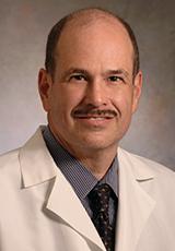 John Hart, M.D.