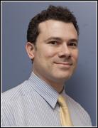 Jason L. Hornick, MD, PhD