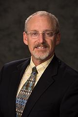 Joel K. Greenson