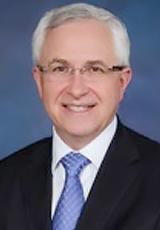John Srigley, M.D., FRCPC, FRCPath,  FRCPA (Hon.)