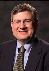 Jeffrey F. Krane, M.D., Ph.D.