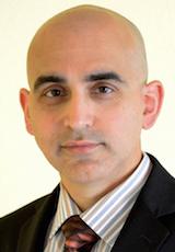 Sanjay Kakar, M.D.