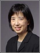 Christina S. Kong, MD