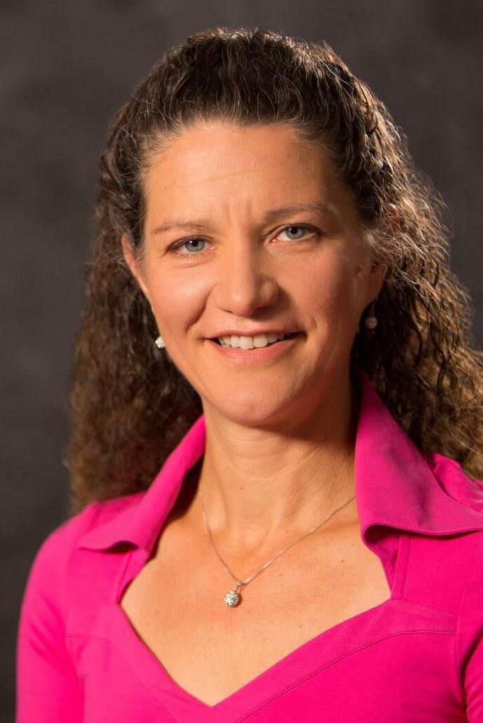 Marisa R. Nucci