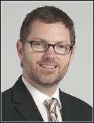 Jesse K. McKenney, MD