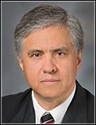 Cesar A. Moran, MD