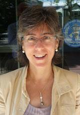 Esther Oliva, M.D.