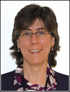 Esther Oliva, MD