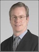 Brian P. Rubin MD, PhD