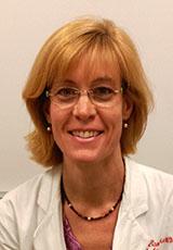 Melinda E. Sanders, M.D.