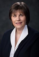 Sanja Dacic, M.D., Ph.D.