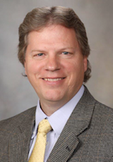Michael Torbenson, M.D.