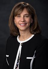 Wendy Frankel, M.D.