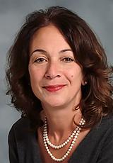 Sylvia Asa, M.D., Ph.D.