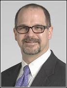 Steven Billings, MD