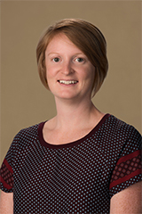 Claire Kilfoyle