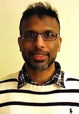 Raja R. Seethala, M.D.