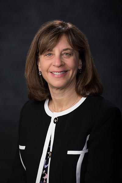 Wendy L. Frankel