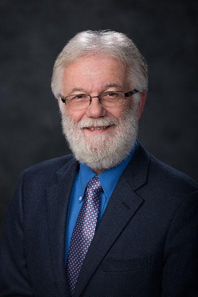 David John Grignon