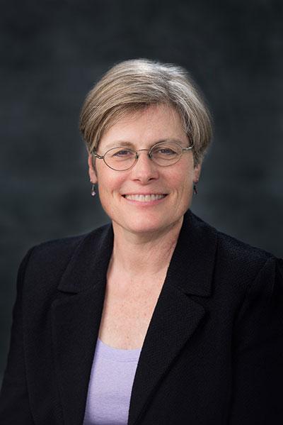 Julia C. Iezzoni