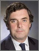 Christopher Fletcher, MD, FRCPath