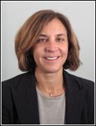 Wendy Frankel, MD