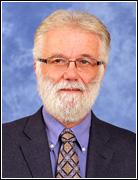 David Grignon, MD, FRCPath