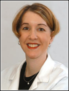 Laura Lamps, MD