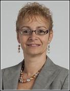 Christina Magi-Galluzzi, MD, PhD