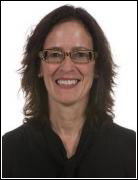 Elizabeth Montgomery, MD